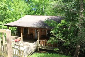 2130 Bear Paw Trail Way, Sevierville, TN