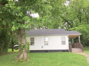 2109 Major Ave, Knoxville TN 37921