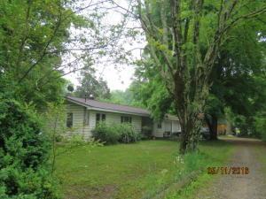 2259 Mealer Rd, Lenoir City, TN