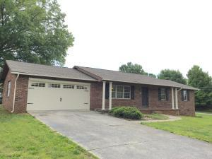 4300 Dogwen Rd, Knoxville, TN