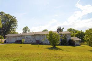 108 Spencer Ln, Rockwood, TN