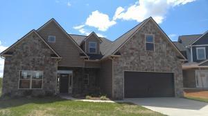 Loans near Lot  Orvis Lane, Knoxville TN