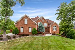 Loans near  Brochardt Blvd, Knoxville TN