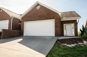 Loans near  Harbin Ridge Ln, Knoxville TN
