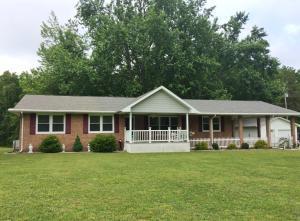 314 Earl Jones Rd, Crossville, TN