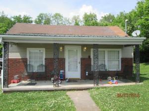 3517 Knott Ave, Knoxville TN 37919