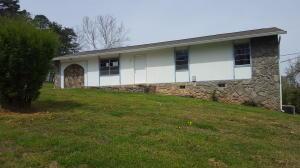 5209 Berbera Dr #APT 3, Knoxville, TN