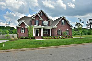 Loans near  Botsford Dr, Knoxville TN