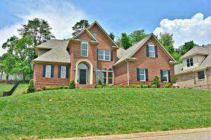 Loans near  Botsford Dr, Knoxville TN