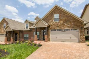 Loans near  Andalusian Way, Knoxville TN