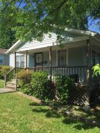 519 Arthur St, Knoxville TN 37921