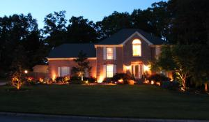 641 Lark Meadow Dr, Knoxville TN