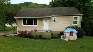 3014 Greenway Dr, Knoxville, TN