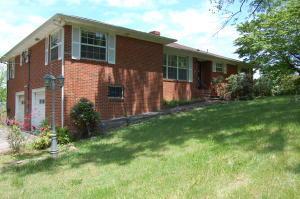 511 Irwin Rd, Powell TN
