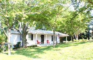1501 Bradshaw Garden Dr Knoxville, TN 37912