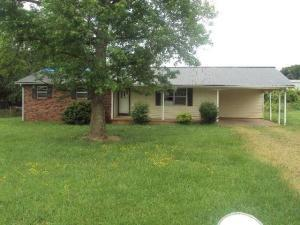 114 Cleveland Rd, Sweetwater, TN