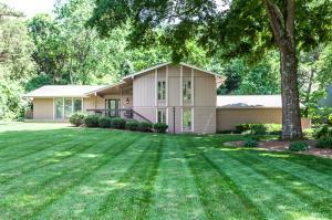 12212 Torrey Pines Pt, Knoxville TN 37934