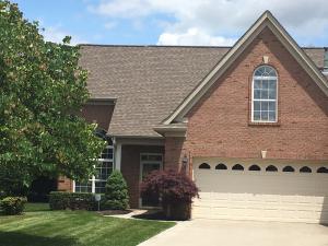 8703 Belle Mina Way, Knoxville TN 37923
