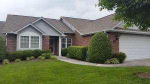 715 Cedar Ln #117, Knoxville TN