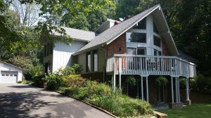 3002 W Gallaher Ferry Rd, Knoxville, TN