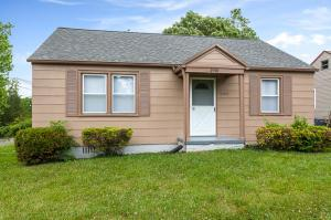 1901 Price Ave, Knoxville, TN