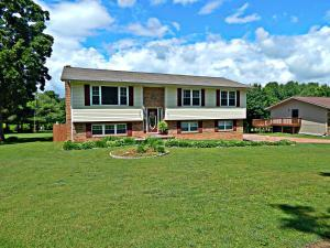 7703 Camberley Dr, Powell TN 37849
