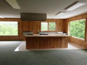 130 Shaw Mountain Rd, Tellico Plains, TN