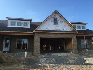 Loans near  Hampshire Bay Ln, Knoxville TN
