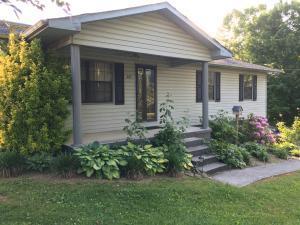 205 Mountain View Rd Rd, Jacksboro TN 37757