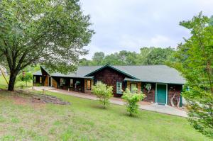 2020 Park Ln, Andersonville TN 37705