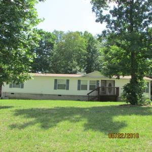 Loans near  Kays Ridge Ln, Knoxville TN