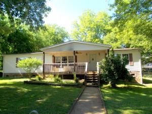Loans near  NE Colonial Ave, Knoxville TN