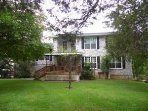184 Red Cedar Rd, La Follette TN 37766