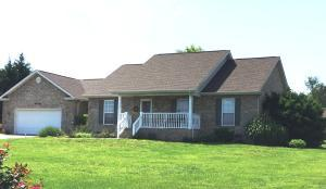 542 Carpenters View Dr, Maryville, TN