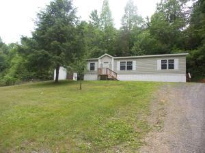 4216 Dellinger Hollow Rd, Pigeon Forge, TN