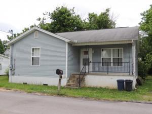 211 Taylor St, Rogersville, TN