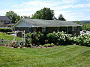 139 Cumberland View Dr, Oak Ridge, TN