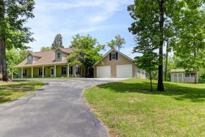 3627 Fox Ridge Rd, Louisville, TN
