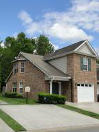 Loans near  La Christa Way, Knoxville TN