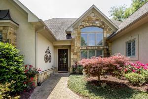 301 Casa Del Lago Way, Lenoir City, TN