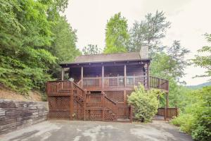 716 Golden Eagle Way, Pigeon Forge TN 37863
