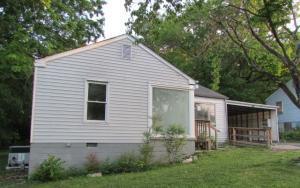 658 Robertsville Rd, Oak Ridge, TN
