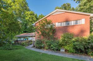 5616 Briercliff Rd, Knoxville, TN