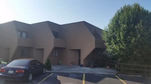 404 Olympia Dr #APT 404, Maryville, TN