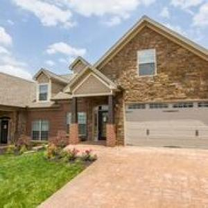 1116 Andalusian Way, Knoxville TN