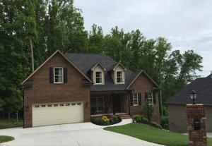 1409 Branch Field Ln, Knoxville, TN