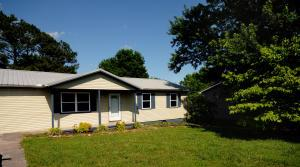 384 Hidden Valley Cir, Seymour, TN