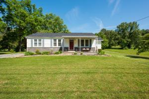 7211 Bell Rd, Knoxville, TN