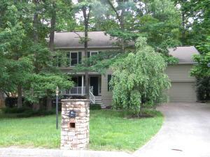 Loans near  Mark Joseph Ln, Knoxville TN