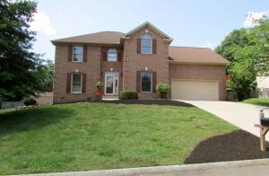 723 Concord Farms Ln, Knoxville TN